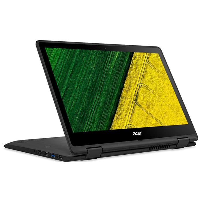 Acer Spin 5 SP513-51 Windows 10