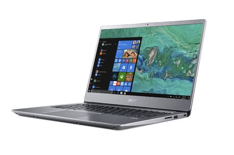 Acer Swift 3 SF314-54G