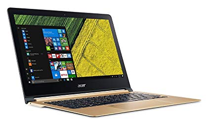 Acer Swift 7 SF713-51 I7