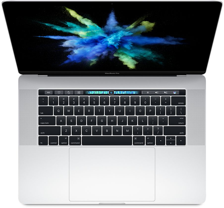 Apple Macbook Pro MPTR2