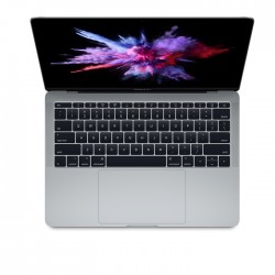 Apple Macbook Pro MPXQ
