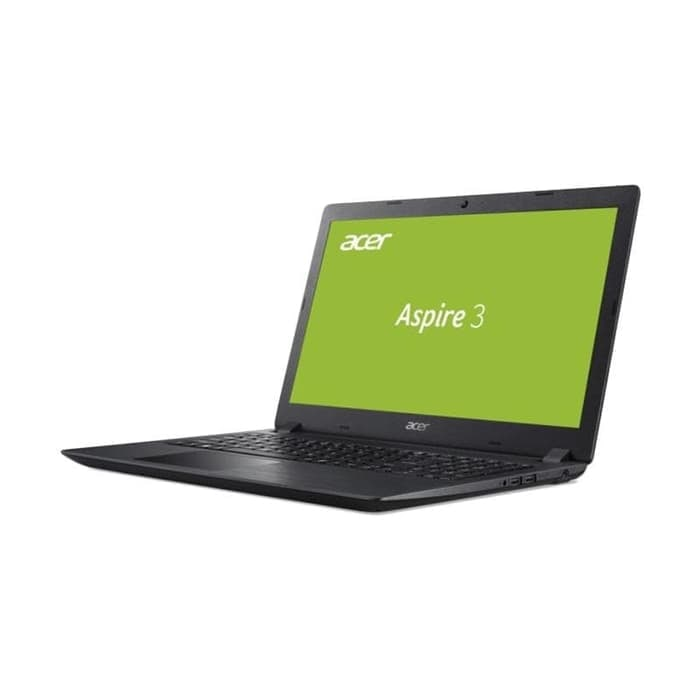 Aspire 3 A315-41 Windows 10