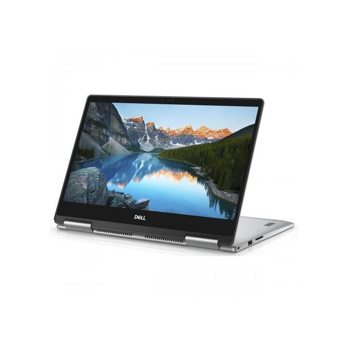 Dell Inspiron 13 7373 Touchscreen i5