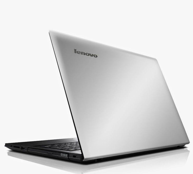 Lenovo Idea Pad G40-70 Core i7