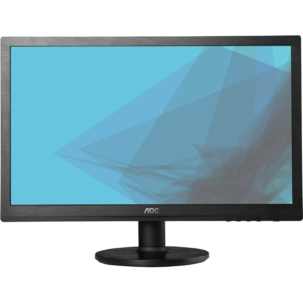 MONITOR LED AOC 15.6 inch