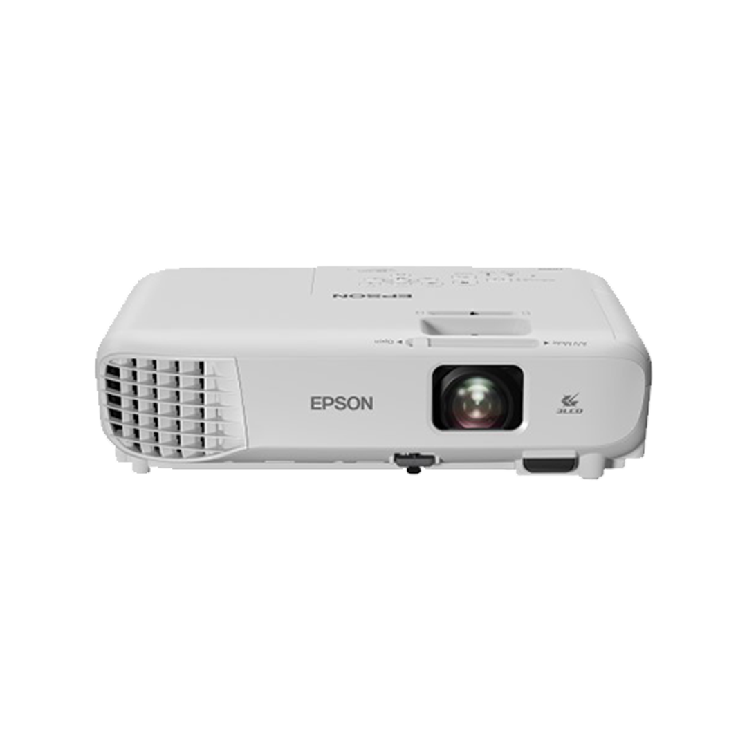 Projector Epson EB S400