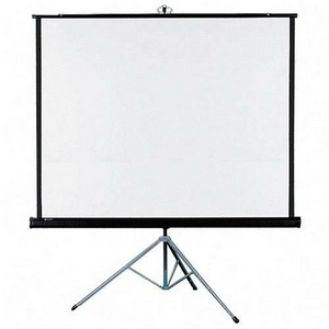 Projector Screen Tripod 70 inch